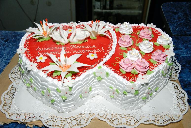 Тольятти торты на заказ торты пироги